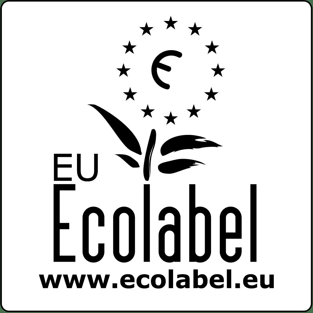 EU EcoLabel BetterGoGreen.dk