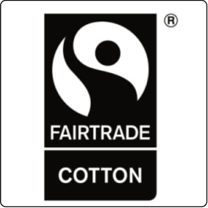 Fairtrade BetterGoGreen.dk