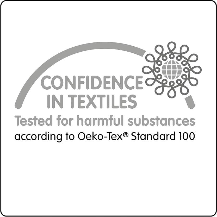 Oeko-Tex BetterGoGreen.dk